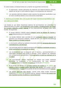 https://www.plcmadrid.es/wp-content/uploads/itc-bt-30-9-211x300.png