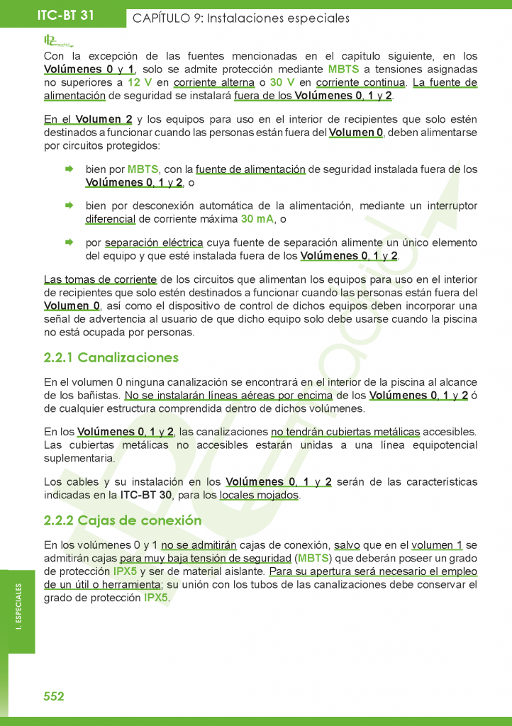 https://www.plcmadrid.es/wp-content/uploads/itc-bt-31-4-722x1024.png