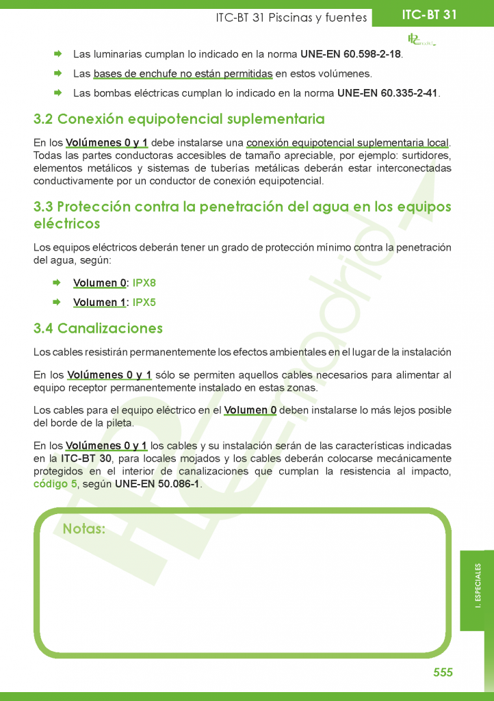 https://www.plcmadrid.es/wp-content/uploads/itc-bt-31-7-722x1024.png
