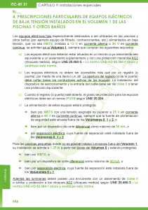 https://www.plcmadrid.es/wp-content/uploads/itc-bt-31-8-211x300.png