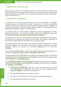 https://www.plcmadrid.es/wp-content/uploads/itc-bt-32-2-211x300.png