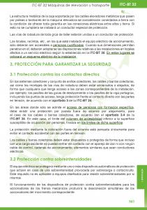 https://www.plcmadrid.es/wp-content/uploads/itc-bt-32-3-211x300.png