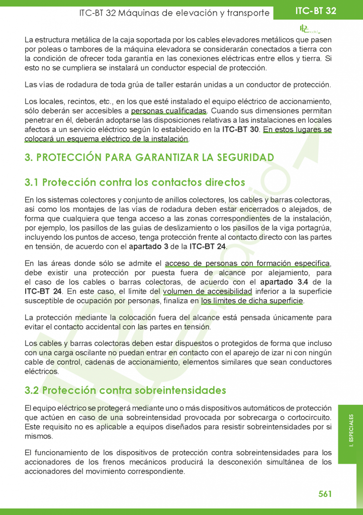 https://www.plcmadrid.es/wp-content/uploads/itc-bt-32-3-722x1024.png