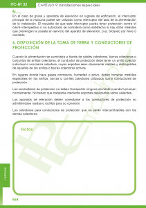 https://www.plcmadrid.es/wp-content/uploads/itc-bt-32-6-211x300.png