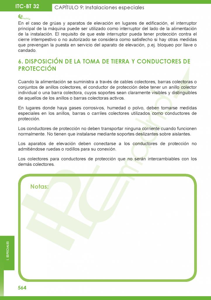 https://www.plcmadrid.es/wp-content/uploads/itc-bt-32-6-722x1024.png