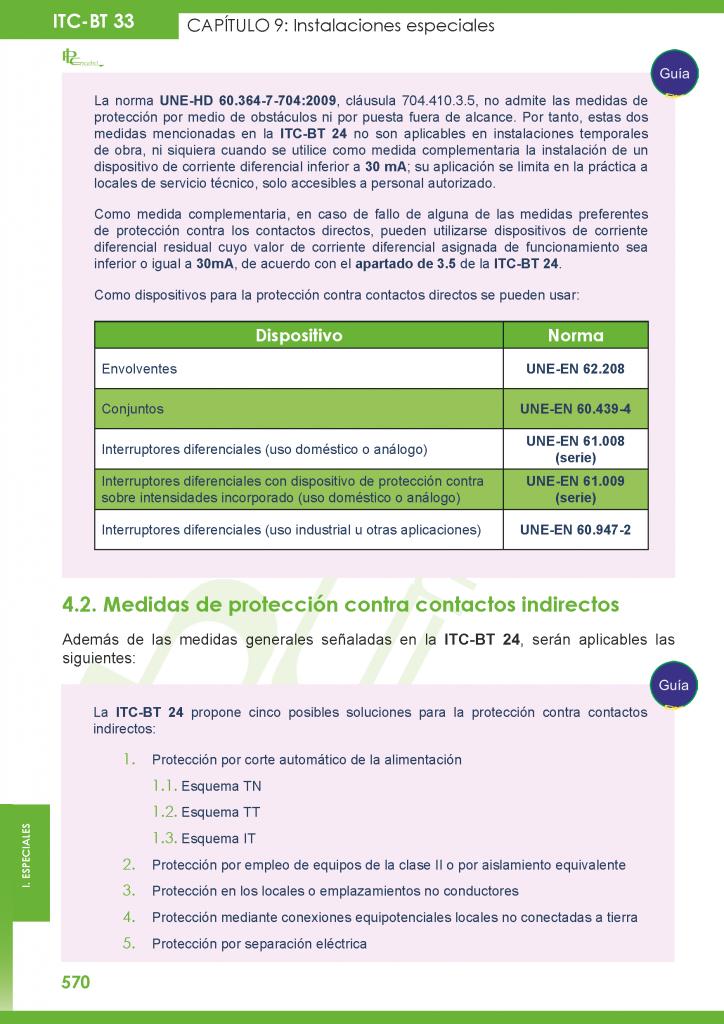 https://www.plcmadrid.es/wp-content/uploads/itc-bt-33-6-724x1024.png