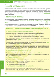 https://www.plcmadrid.es/wp-content/uploads/itc-bt-35-2-211x300.png