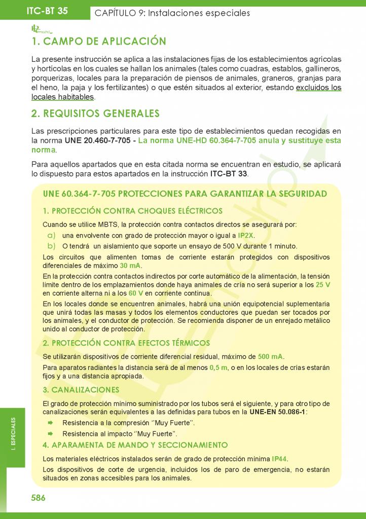 https://www.plcmadrid.es/wp-content/uploads/itc-bt-35-2-722x1024.png