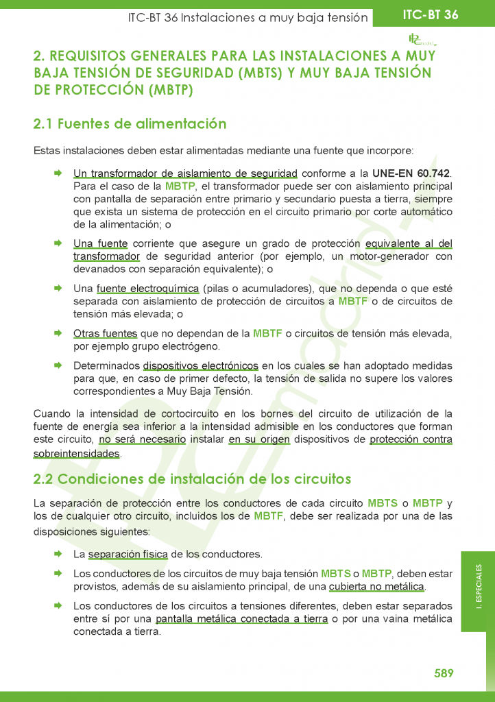 https://www.plcmadrid.es/wp-content/uploads/itc-bt-36-3-722x1024.png