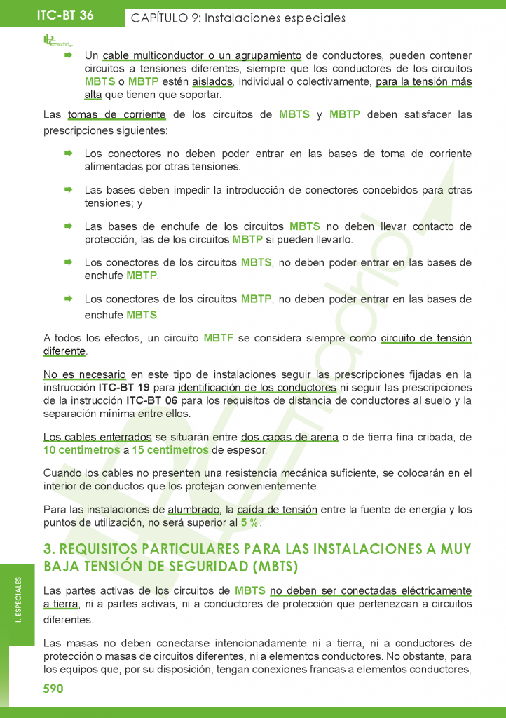 https://www.plcmadrid.es/wp-content/uploads/itc-bt-36-4-722x1024.png