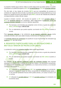 https://www.plcmadrid.es/wp-content/uploads/itc-bt-36-5-211x300.png