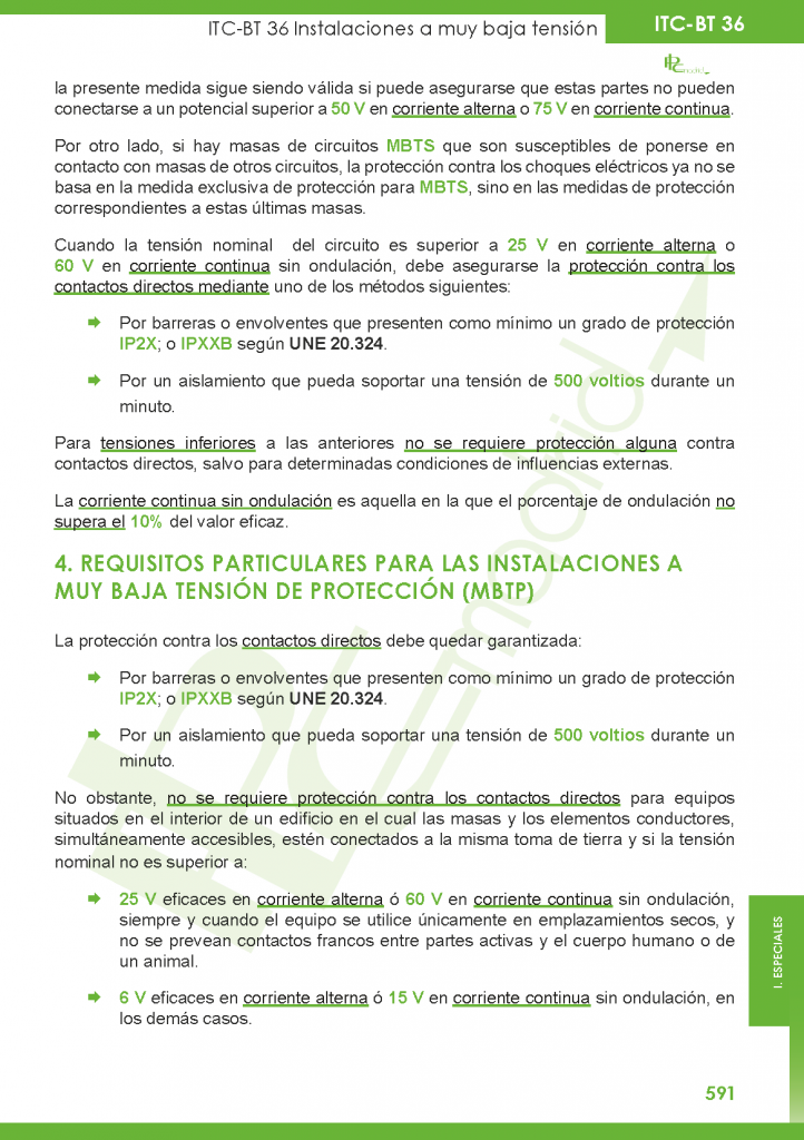 https://www.plcmadrid.es/wp-content/uploads/itc-bt-36-5-722x1024.png