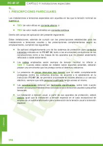 https://www.plcmadrid.es/wp-content/uploads/itc-bt-37-2-211x300.png