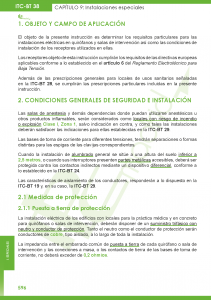 https://www.plcmadrid.es/wp-content/uploads/itc-bt-38-2-211x300.png