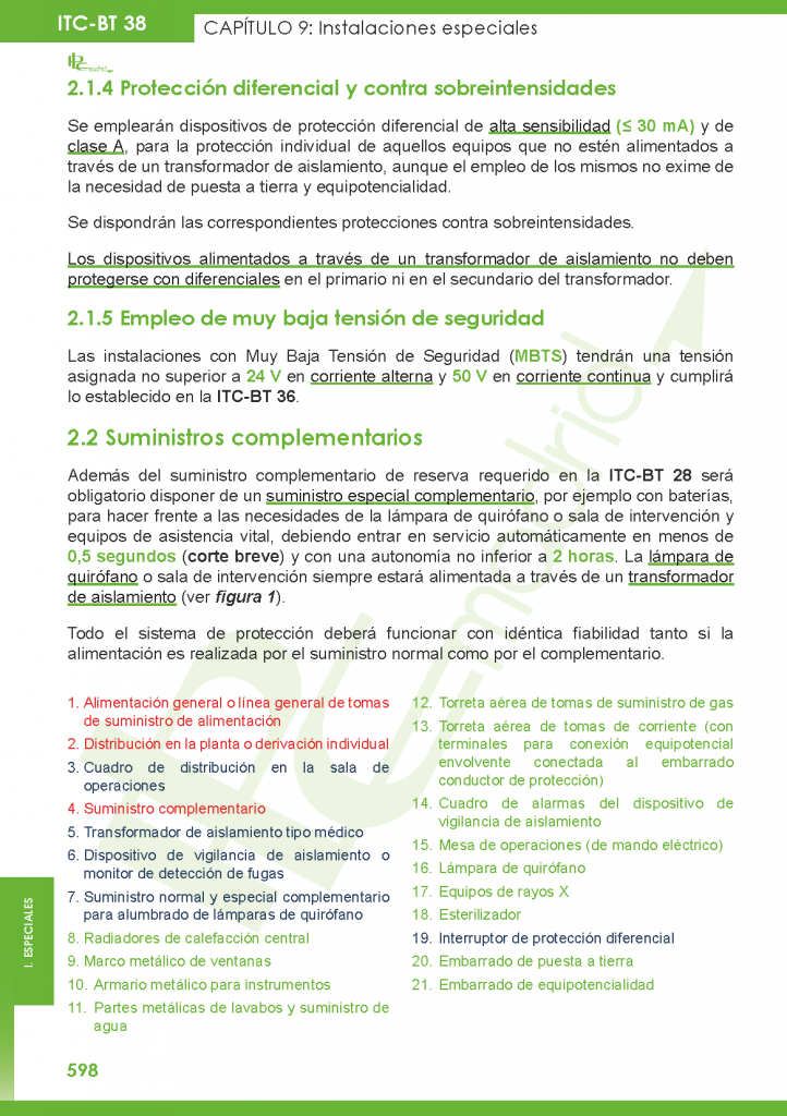 https://www.plcmadrid.es/wp-content/uploads/itc-bt-38-4-722x1024.png