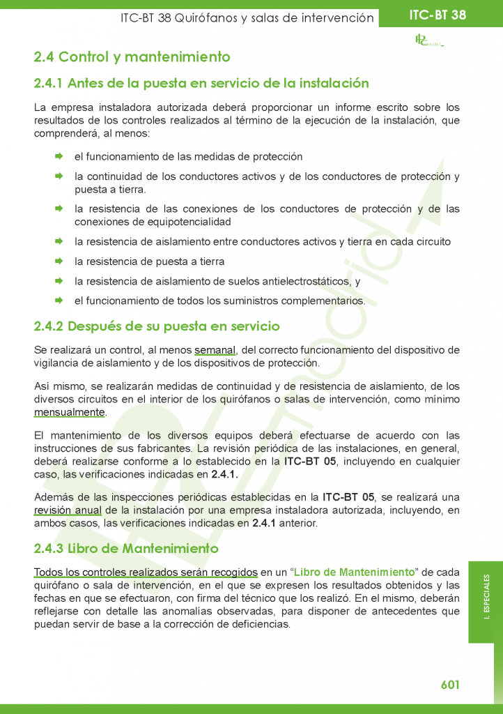 https://www.plcmadrid.es/wp-content/uploads/itc-bt-38-7-722x1024.png