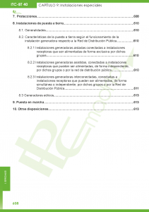 https://www.plcmadrid.es/wp-content/uploads/itc-bt-40-2-211x300.png