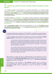 https://www.plcmadrid.es/wp-content/uploads/itc-bt-40-24-212x300.png