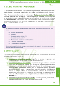 https://www.plcmadrid.es/wp-content/uploads/itc-bt-40-3-212x300.png