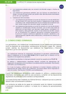 https://www.plcmadrid.es/wp-content/uploads/itc-bt-40-4-212x300.png