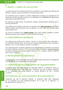 https://www.plcmadrid.es/wp-content/uploads/itc-bt-42-2-211x300.png