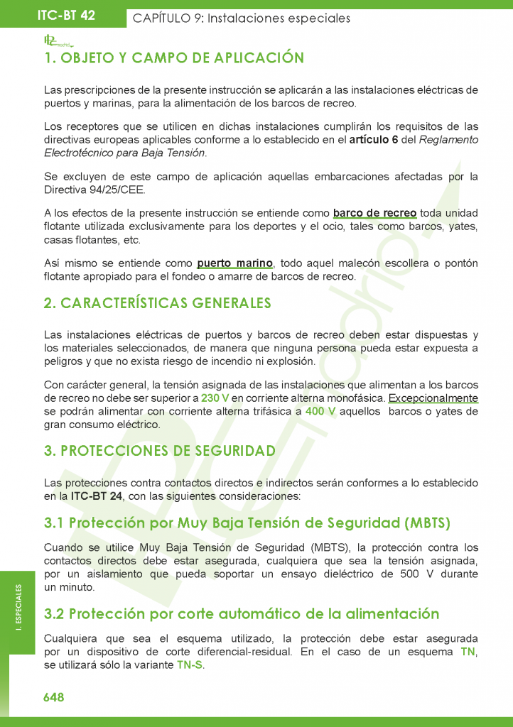 https://www.plcmadrid.es/wp-content/uploads/itc-bt-42-2-722x1024.png