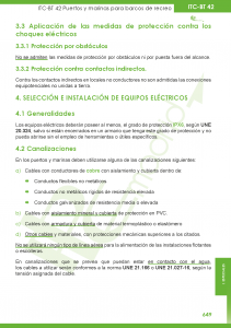 https://www.plcmadrid.es/wp-content/uploads/itc-bt-42-3-211x300.png