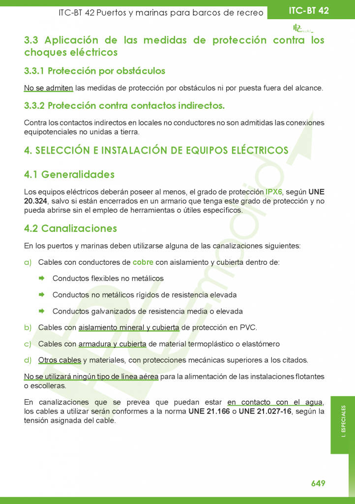 https://www.plcmadrid.es/wp-content/uploads/itc-bt-42-3-722x1024.png