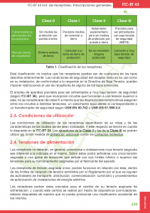 https://www.plcmadrid.es/wp-content/uploads/itc-bt-43-3-211x300.png