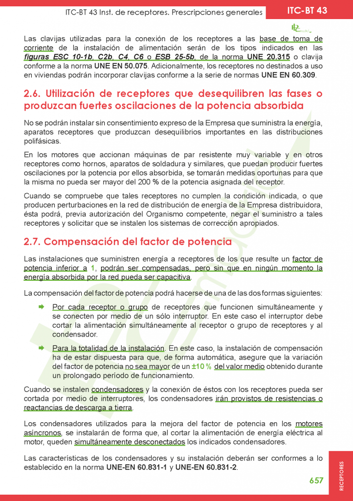 https://www.plcmadrid.es/wp-content/uploads/itc-bt-43-5-722x1024.png