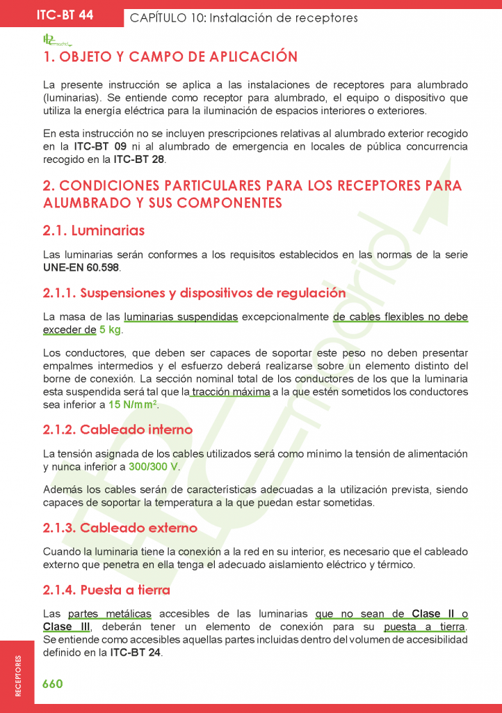 https://www.plcmadrid.es/wp-content/uploads/itc-bt-44-2-722x1024.png