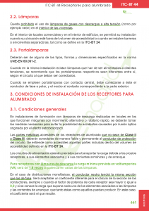 https://www.plcmadrid.es/wp-content/uploads/itc-bt-44-3-211x300.png