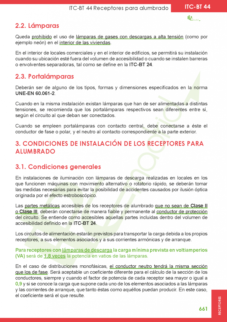 https://www.plcmadrid.es/wp-content/uploads/itc-bt-44-3-722x1024.png