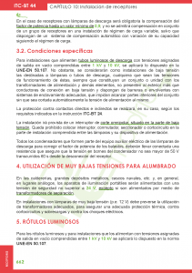 https://www.plcmadrid.es/wp-content/uploads/itc-bt-44-4-211x300.png