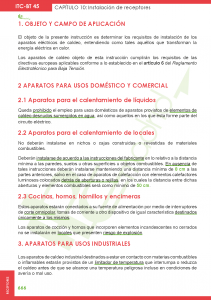https://www.plcmadrid.es/wp-content/uploads/itc-bt-45-2-211x300.png