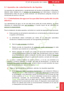 https://www.plcmadrid.es/wp-content/uploads/itc-bt-45-3-211x300.png