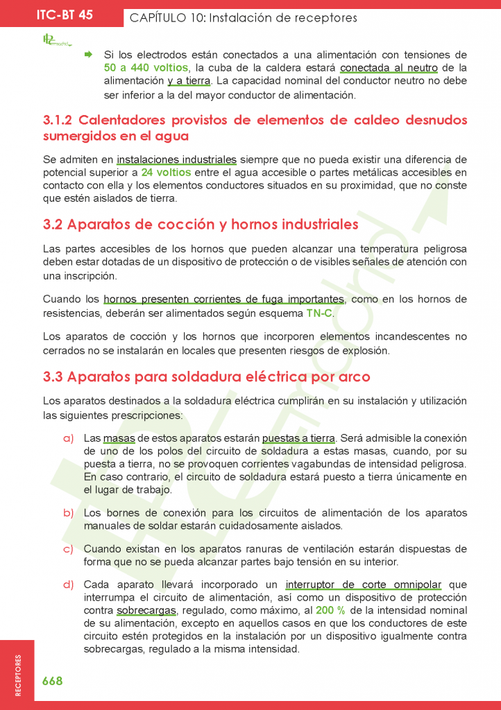 https://www.plcmadrid.es/wp-content/uploads/itc-bt-45-4-722x1024.png