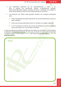 https://www.plcmadrid.es/wp-content/uploads/itc-bt-45-5-211x300.png