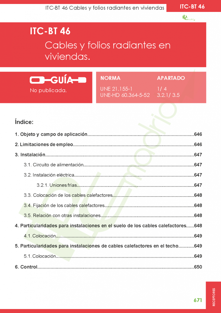 https://www.plcmadrid.es/wp-content/uploads/itc-bt-46-1-722x1024.png