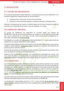 https://www.plcmadrid.es/wp-content/uploads/itc-bt-46-3-211x300.png