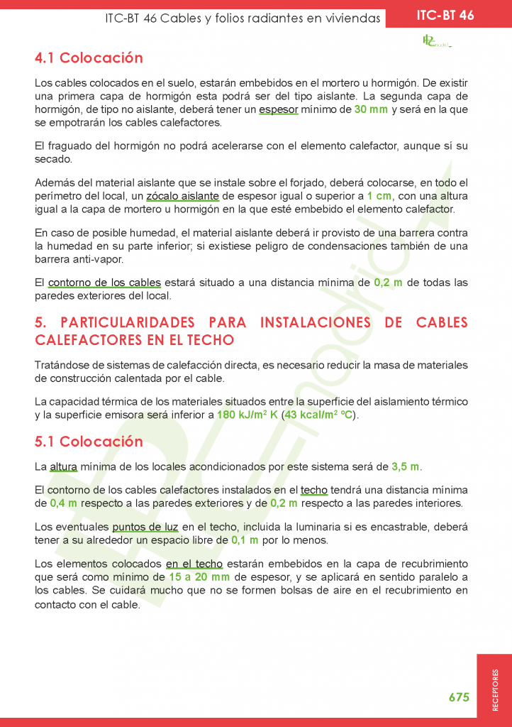 https://www.plcmadrid.es/wp-content/uploads/itc-bt-46-5-722x1024.png