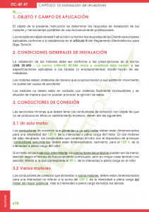 https://www.plcmadrid.es/wp-content/uploads/itc-bt-47-2-211x300.png