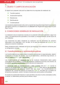 https://www.plcmadrid.es/wp-content/uploads/itc-bt-48-2-211x300.png