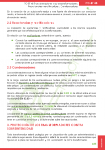 https://www.plcmadrid.es/wp-content/uploads/itc-bt-48-3-211x300.png