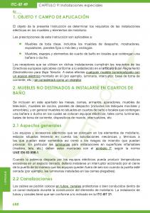 https://www.plcmadrid.es/wp-content/uploads/itc-bt-49-2-211x300.png