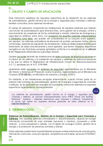 https://www.plcmadrid.es/wp-content/uploads/itc-bt-51-2-212x300.png