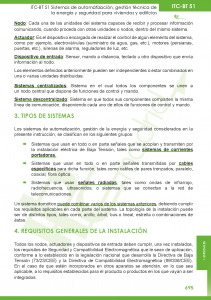https://www.plcmadrid.es/wp-content/uploads/itc-bt-51-3-211x300.png