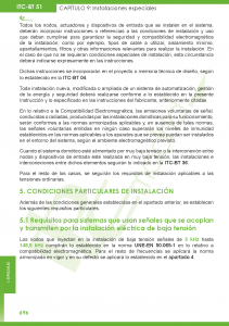 https://www.plcmadrid.es/wp-content/uploads/itc-bt-51-4-211x300.png