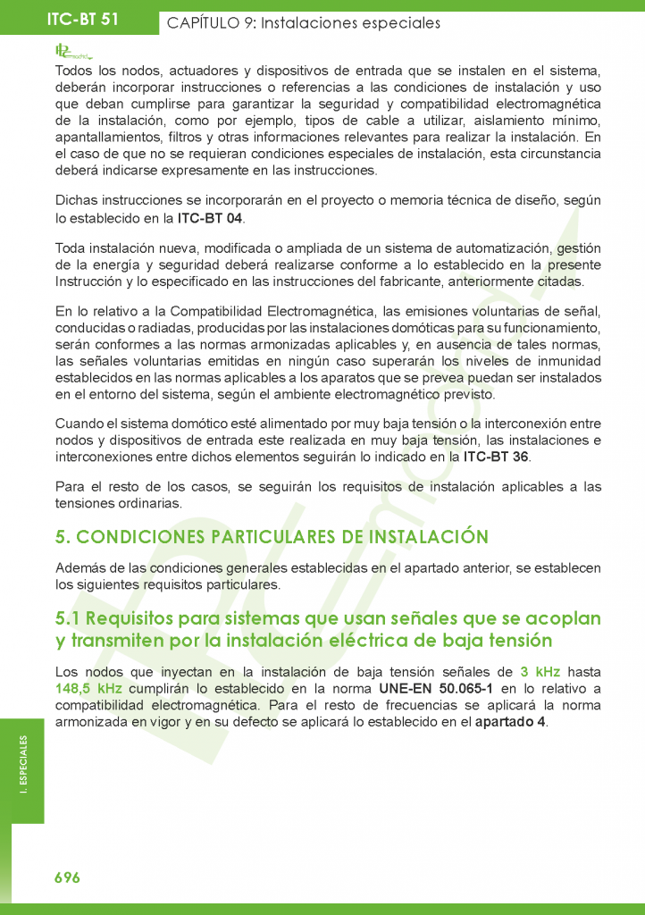 https://www.plcmadrid.es/wp-content/uploads/itc-bt-51-4-722x1024.png