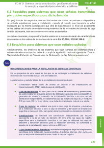 https://www.plcmadrid.es/wp-content/uploads/itc-bt-51-5-212x300.png